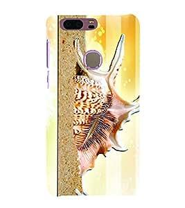 PrintVisa Modern Art Snail 3D Hard Polycarbonate Designer Back Case Cover for HONOR 8