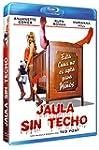 Jaula sin Techo (The Baby)  1973 [Blu...