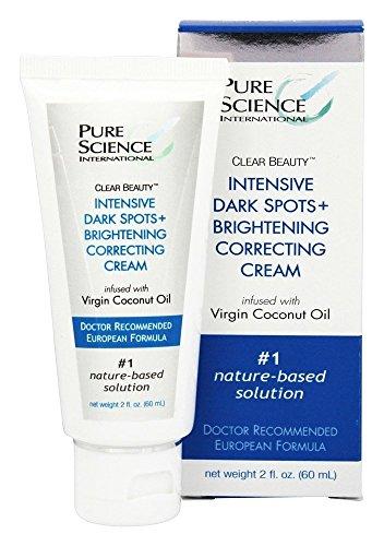 pure-science-international-clara-belleza-manchas-intensivo-brightening-cream-2-oz-de-correccion