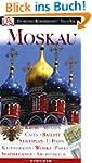 Vis a Vis, Moskau