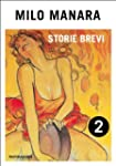 Storie brevi (2)