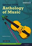 John Et Al Arkell Edexcel GCSE Anthology of Music (Edexcel GCSE Music)