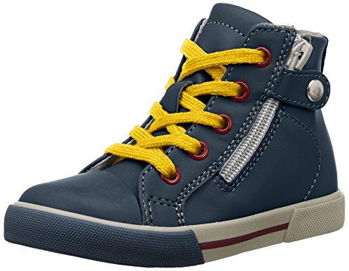 Chicco - Zaldo, Sneakers per bambini e ragazzi, blu (800), 25