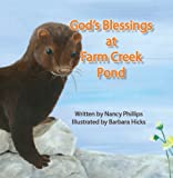 img - for God's Blessings at Farm Creek Pond book / textbook / text book
