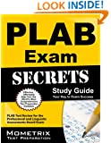 PLAB Exam Secrets Study Guide: PLAB Test Review for the Professional and Linguistic Assessments Board Exam