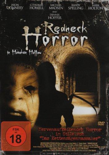 Redneck Horror