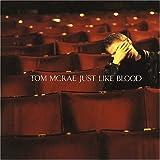 Just Like Blood - Tom McRae