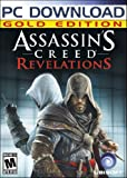 Assassin's Creed Revelations - Gold Edition [Download]