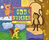 img - for If You Were an Odd Number (Math Fun) book / textbook / text book