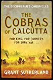 img - for The Cobras of Calcutta (The Decipherer's Chronicles) book / textbook / text book