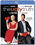 The Ugly Truth [Blu-ray] (Bilingual)