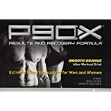 P90X Results and Recovery Formula: 30-Day Supply, Packets