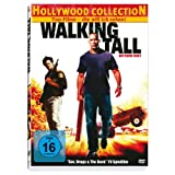 "Walking Tall - Auf eigene Faustvon ""Dwayne Johnson"""