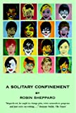 img - for A Solitary Confinement book / textbook / text book