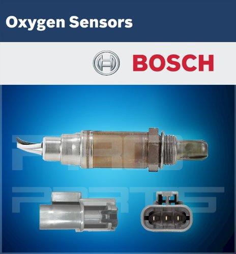 BOSCH Fairlady Z CZ32 GZ32 HZ32 Z32 22690-30P00 O2 sensor...