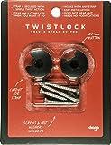 diago TwistLock