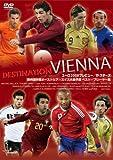 EURO2008プレビュー ザ・スターズ 欧州選手権オーストリア・スイス大会予選 ベストプレーヤー集 [DVD]