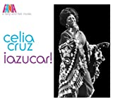 echange, troc Celia Cruz - Lady & Her Music: Azucar