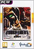 Unreal Tournament 2004 (PC CD)