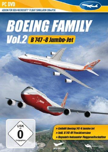 flight-simulator-x-boeing-family-vol-2-747-add-on-pc