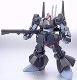 ROBOT魂 SIDE MS リック・ディアス(初期生産型)