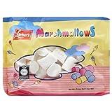 Liebers Marshmallow