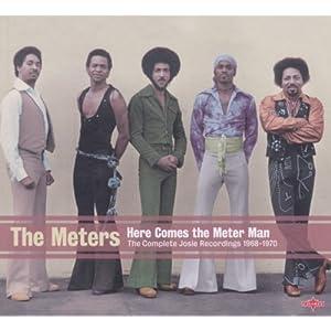 The Meters 51%2B3J6VbewL._SL500_AA300_
