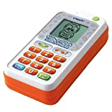 Vtech Slide and Talk Smart Phone 2+