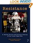 Resistance: A Radical Social and Poli...