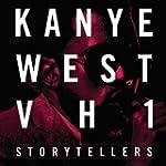 VH1 Storytellers [CD + DVD Combo] by...