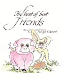 Image of Best of Best Friends