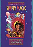 Joanie Bartels: Simply Magic -  The Rainy Day Adventure