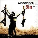 Sin / Pecado [Explicit]
