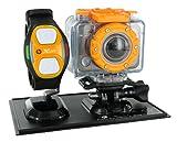 HP AC-200w Caméra