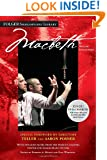 Macbeth: The DVD Edition (Folger Shakespeare Library)
