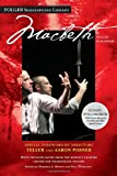 Image of Macbeth: The DVD Edition (Folger Shakespeare Library)