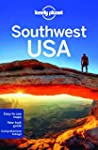 Southwest USA 7 (Country Regional Gui...
