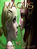 img - for Magus book / textbook / text book