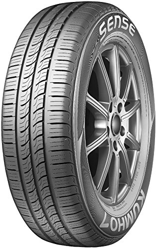 kumho-sense-kr26-all-season-radial-tire-195-60r14-86h