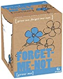 Gift Republic Forget Me Not Grow Me