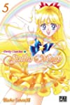 SAILOR MOON T.05
