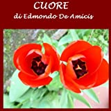 img - for Cuore [Heart] book / textbook / text book