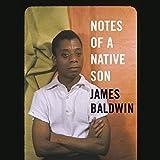 Notes of a Native Son