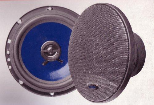 Philips Auto Lautsprecher GTM 1720 2 x 90 Watt