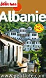 Petit Futé Albanie