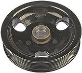 Dorman 300-319 Chrysler/Dodge Power Steering Pully