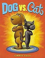 Dog vs. Cat