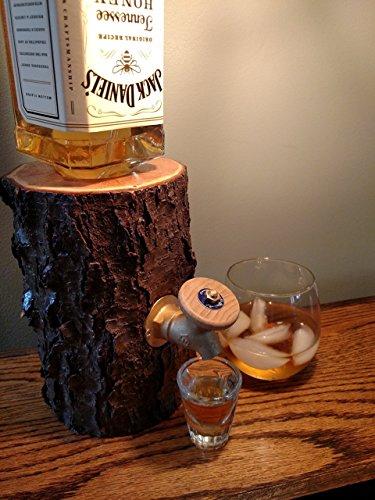 log-liquor-dispenser-new-and-improved-patent-pending