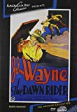 Dawn Rider [Import]