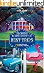 Lonely Planet Florida & the South's B...